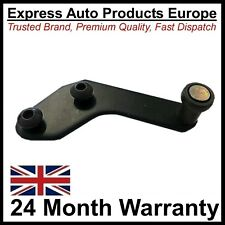 FORD Transit MK6 MK7 UK Passenger Sliding Door Bottom Lower Roller Guide