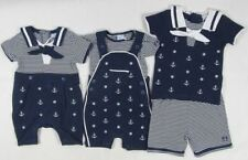 Rockabye-Baby Nautical Clothing (0-24 Months) for Boys