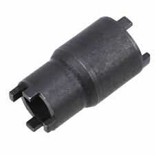 19/24mm Tool Engine Motor Mount Nut Spanner Wrench for Suzuki BMW Kwasaki Honda(Fits: 1986 KX250)