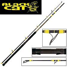 Black Cat Passion pro DX Boat 2 50m 400g 4029569175376