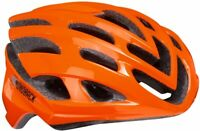 Diamondback 88-32-717 Podium Road Bike Helmet - Orange - Size Large (55-61CM)