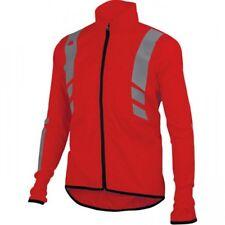 Sportful Reflex Kid Jacket Kinder-Wind/Regenjacke Wasserfest 128/140 - 11011902