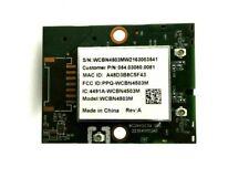 VIZIO  E43-D2 Wi-Fi Module  054.03080.0081  WCBN4503M