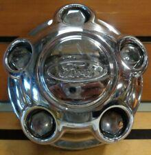 1998-2005 Ford Explorer Ranger Center Cap YL54-1A096-BA 3259 3260 3261