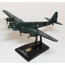 Aeronautica Militare Piaggio P. 108B 1/200 Diecast Metal