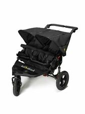 Out n About Double Pushchairs & Prams