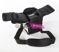 Genuine New Nikon Camera Shoulder Bag DSLR D610 D3300 18-55mm Body Kit LENS US