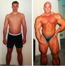 60 Tribulus Terrestris Tablets Testosterone Booster for Men No Steroid Capsules