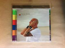 CD / PASCAL OBISPO / LE GRAND AMOUR / NEUF SOUS CELLO