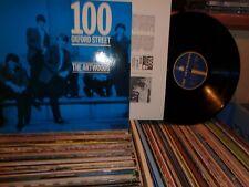 THE ARTWOODS 100 OXFORD STREET 180 GRAM, LP RECORD