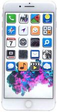 Apple iPhone 7 32GB Silver/Silber *unlocked ab Werk* Ohne Simlock! (N27930)