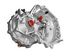 Getriebe Suzuki Splasch ZV0 1.0 Garantie Generalüberholt .,.,.. *