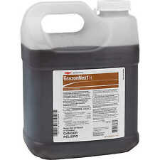 GrazonNext® HL Herbicide (2 Gallons)