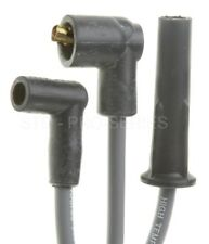 Spark Plug Wire Set Standard 26620