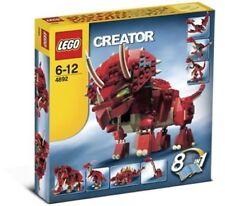 Lego Creator Prehistoric Power (4892)