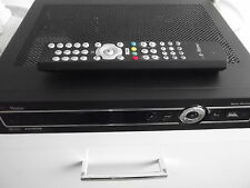 Media Receiver T- Home  300 Typ A