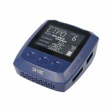 SkyRC B6 Lite Charger   Discharger, LiPo LiIon LiFe NiMH 13A 220W SK-100151