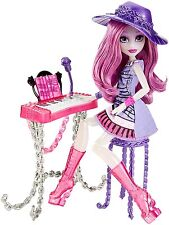 Monster High Music Class Ari Hauntington Doll