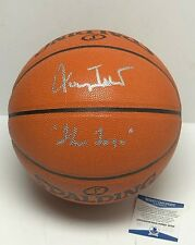 cd816d549ea33 Beckett Jerry West NBA Original Autographed Items for sale | eBay