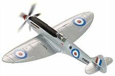 1:72 Spitfire PR.Mk XIX RAF No.81 Sqn, PS852