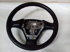Lenkrad     Mazda 3  Bj 2003-2009