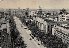 B73285 Beograd panorama Serbia