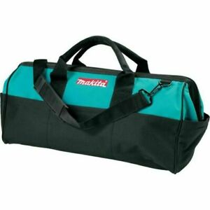 "Makita 831303-9 20"" Contractor Tool Bag"