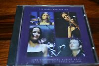 THE CORRS    WHAT CAN I DO       CD     FREE POST