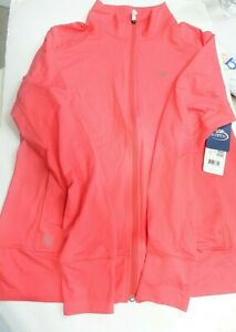 US Open Pink Lole Womens Essential Size XL