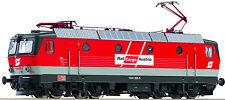 Roco 73550, Elektrolok 1044 208-5 der ÖBB Rail Cargo Austria, NEU, OVP