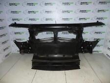 BMW 3 SERIES E46 318i SE SALOON FRONT SLAM / RE-INFORCEMENT PANEL 51.71-8211 467