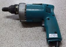 MAKITA 6805BV SCREW GUN