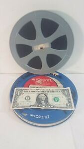 16MM Film Reel - The Fairness Game - Classroom Educational - 1974