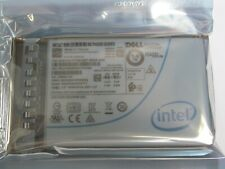 """DELL 1TB SSD NVME 2.5"""" SSDPE2KX010T7T WITH CADDY V51JV PCI-e P4500"""