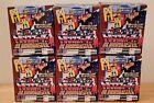 G1 Transformers LANDCROSS DX Micromaster 2003 Takara Japanese Reissue Complete