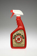 Bed Bug Rid 32 Ounce Ready to Use Spray Bottle