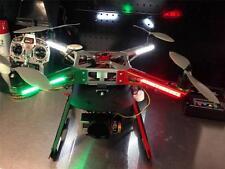 PnP X Pro Heli XP2 LED Navigation Lights Plug and Play Night Flying