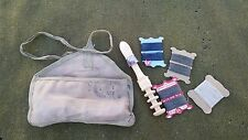 TROUSSE COUTURE FRANCE WW2, 1923