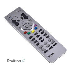 Original Thomson RCT311DEM1 Remote Control for DVD Player / Sat/TV / Tested