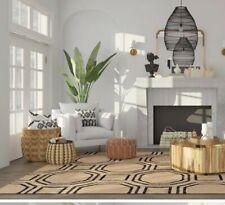 Dash & Albert Area Rugs for sale | eBay