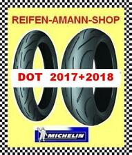 Michelin Pilot Power 2ct R 190/55r17 (75w) (z) W