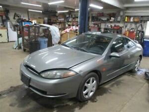 Air Bag Driver Seat Without Roof Air Bag Fits 00-06 LINCOLN LS 287544
