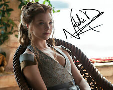 GAME OF THRONES - MARGAERY TYRELL (Natalie Dormer) #2 10x8 Lab Quality Print