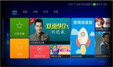 亚马逊电视棒-预装电视猫和电视家-免费看中文大片和电视直播 美剧跟播 高清 流畅