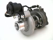 NEW Turbo Turbocharger Hyundai Accent / Getz / Matrix 1,5 CRDI (2001-2008) 60 Kw