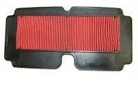 Honda CBR400 Air Filter NC29 Gull Arm CBR 400 Gullarm HFA1405