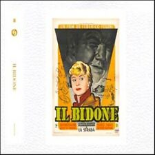Nino Rota: Bidone, Il (New Digipack CD)