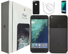 Google Pixel XL - 32GB - Quite Black (Unlocked) + Free Shipping   Top Seller