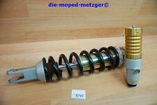 Aprilia SXV 550 450 Stoßdämpfer yp05
