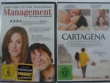 Romantik Sammlung - Die Liebe ist eine Baustelle & Cartagena - Chris. Lambert